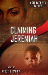 CJ_Book Cover Images