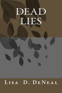 Dead_Lies_Cover_for_Kindle