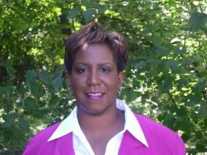 Lisa D. DeNeal
